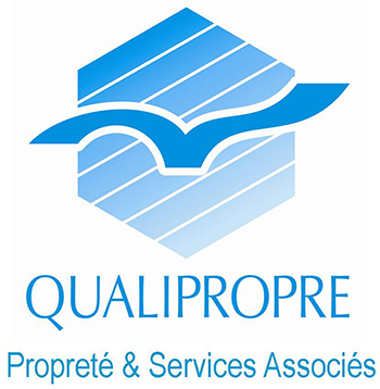 logo qualipropre